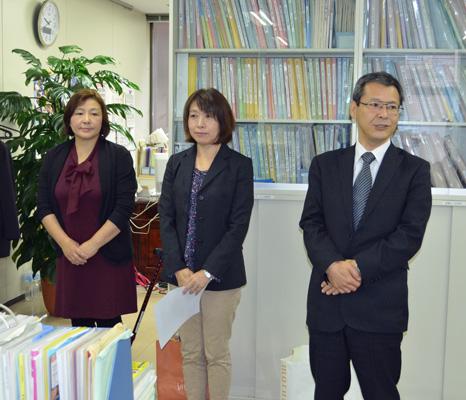 労組 サービス 日本郵政グループ労働組合
