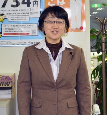 20131226広田道議DSC_5100