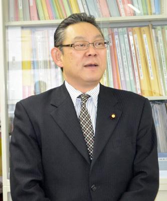 20131226小川参議DSC_5099