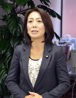 20131224徳永参議DSC_5094