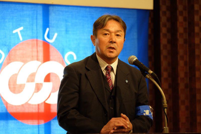 7月21日開催:「在沖縄米海兵隊の矢臼別移転実弾演習に反対する全道総決起集会」が開催されます。