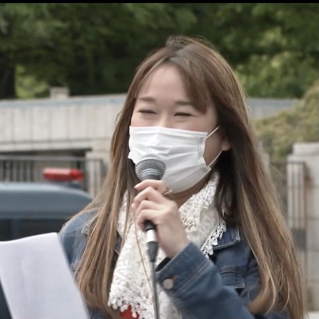 【道民運動】私たちには生命、自由及び幸福追求の権利がある!=5月3日「北海道集会」「5.3憲法大集会」